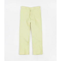 DICKIES PANT 874 - MELLOW GREEN