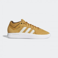 ADIDAS SHOE TYSHAWN - MESA BLUE