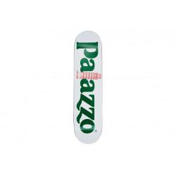 PALACE SKATE TEAM - PALAZZO GREEN