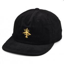 BRIXTON CAP BB MODE - BLACK