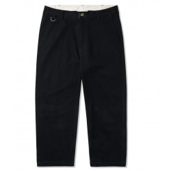 BUTTERG PANT MARSHAL - BLACK