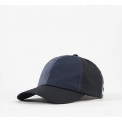 BUTTERG CAP PATCHWOR - NAVY