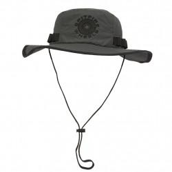 SPITFIRE CAP CLASSIC - CHARCOAL BLACK