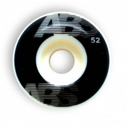 ABS WHEELS SPEED - NOIR