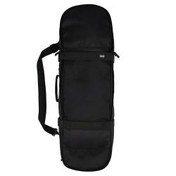 SKB BAG TECHNIC - BLACK