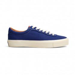 LAST R SHOE VM001 CL - TRUE BLUE WHITE
