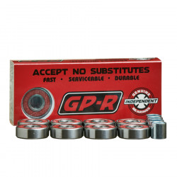 INDEPENDENT BEARING - GP R RED