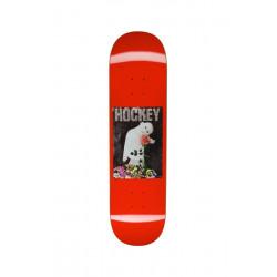 HOCKEY SKATE PRO - BEN HAPPY PLACE