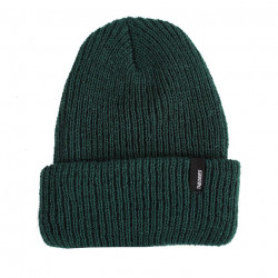 THEORIES BEANIE BEACON - GREEN