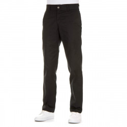 DICKIES PANT 894 - BLACK