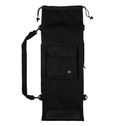 SKB BAG CLASSIC - BLACK