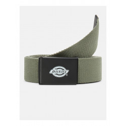 DICKIES BELT ORCUTT - ARMY GREEN