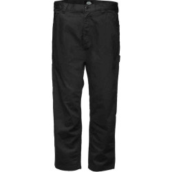DICKIES SHORT FAIRDALE - BLACK