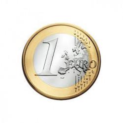 BON ACHAT 1 EURO