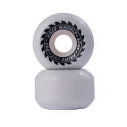 HAZE WHEELS TEAM - PRIME CUT 2
