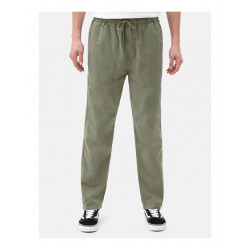 DICKIES PANT CLARKST - OLIVE GREEN