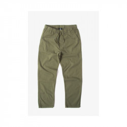 DICKIES PANT CANKTON - ARMY GREEN