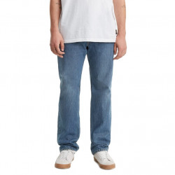 LEVIS JEAN 501 - WILLOW